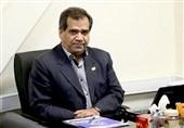 پوری حسینی 18 روز پیش استعفا داده بود/ سرپرست سازمان خصوصیسازی کیست؟
