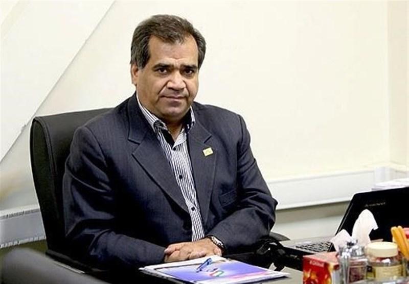 پوری حسینی ۱۸ روز پیش استعفا داده بود/ سرپرست سازمان خصوصیسازی کیست؟- اخبار اقتصادی – مجله آیسام