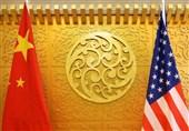 جنگ لفظی آمریکا و چین و متحدان در سازمان ملل بر سر هنگ کنگ