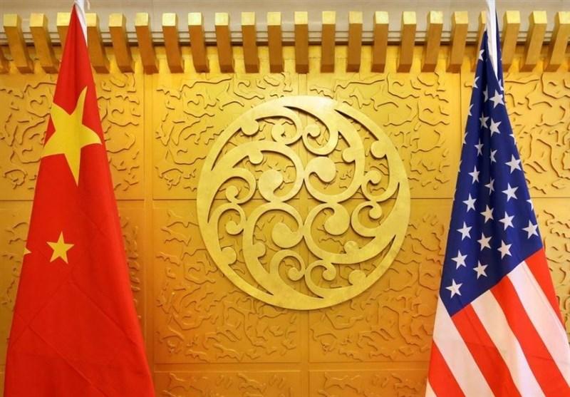 چین از پیشرفت در مذاکرات تجاری با آمریکا خبر داد