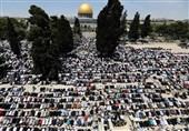 مصاحبه| لزوم تقویت هویت ملی فلسطینی/ محورمقاومت باید از طریق فضای مجازی با تمام فلسطینیان در تماس باشد