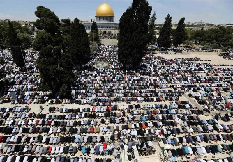 اسرائیل چگونه نابود می شود؟ راه حل دموکراتیک ایران برای حل مسئله فلسطین
