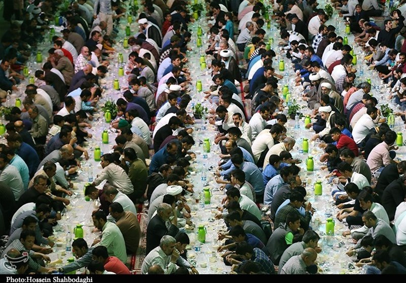 خیران بوشهری 125 میلیارد ریال به نیازمندان کمک کردند