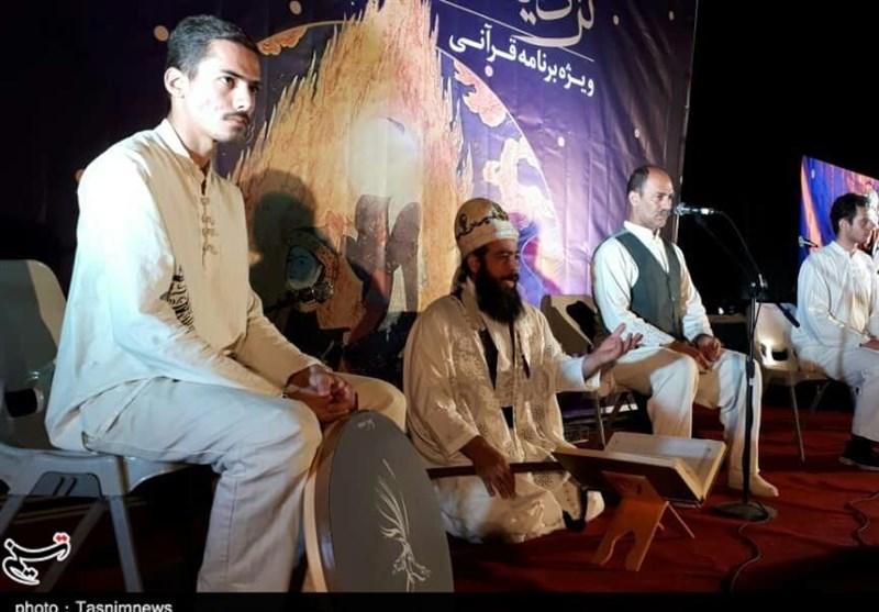 روایت تسنیم از سنت نقالی در اصفهان؛ نقالانی که از حماسههای فراموش شده برای مردم میگویند