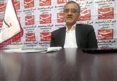 نماینده مردم ساری: بیمههای دولتی باید به بخش خصوصی واگذار شود