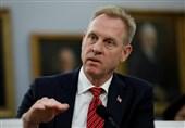 پنتاگون: به دنبال درگیری با ایران نیستیم