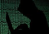 عامل انتشار تصاویر خصوصی در فضای مجازی توسط پلیس فتای سیستان و بلوچستان دستگیر شد