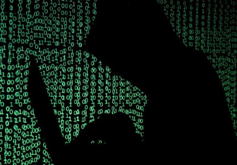 سوابق پزشکی مسروقه به اندازه کارت اعتباری برای هکرها ارزش دارد