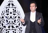 مردم میتوانند به جشن رمضان تلویزیون بروند