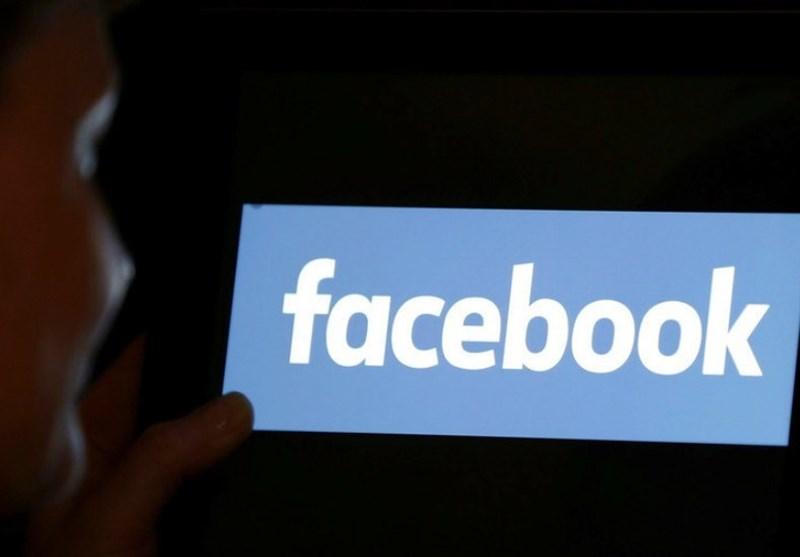 اخبار جعلی 6 برابر بیشتر از اخبار واقعی در فیسبوک مخاطب دارد