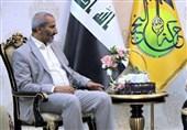 Iraq's Nujaba, Yemen's Ansarullah Discuss US Threats