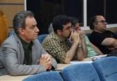 نگاهی اجمالی به دو روز آسیبشناسی جشنواره تئاتر فجر