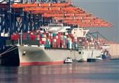 بسته سیاستی بازگشت ارز صادراتی به کشور ابلاغ شد