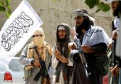 طالبان: موضع ما تغییری نکرده/ با آمریکا مذاکرات جدید آغاز نمیکنیم