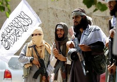 طالبان: نسبت دادن دستاوردهای ما به دیگران برای توجیه ناکامی غرب در افغانستان است