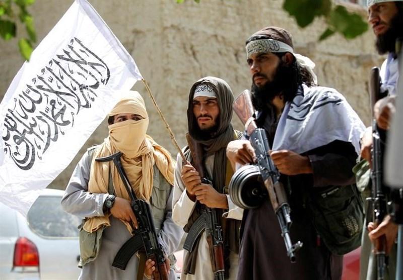طالبان: نظام اسلامی راه برون رفت افغانستان از بحران است
