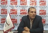 نماینده مردم ساری در مجلس: دولت برای کاهش میزان مراجعات مردم به ادارات راهکاری ارائه دهد