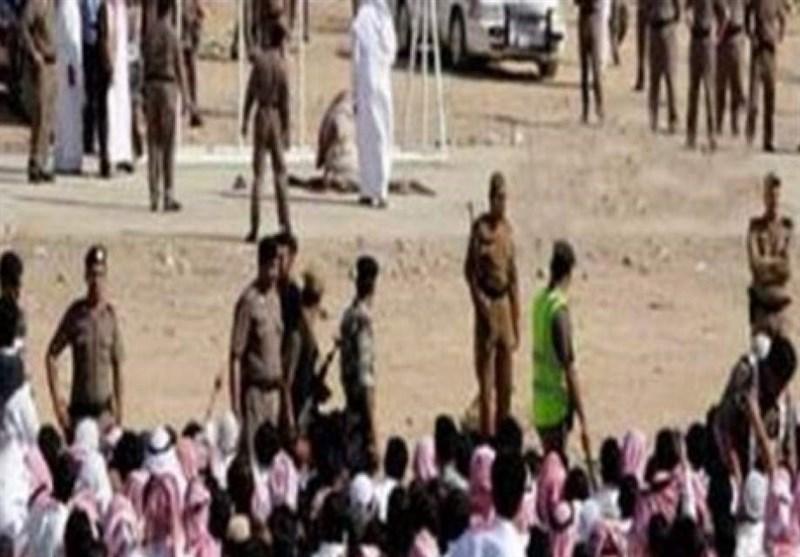 نامه 215 نفر از علمای اهلسنت به سازمان ملل در محکومیت کشتار شیعیان
