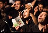 کرمان| فرصت ماه رمضان فرصت تضرع و بندگی به درگاه خداست