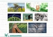 نمایش هفت انیمیشن کانون پرورش فکری در جشنواره فیلمهای ایرانی کلن