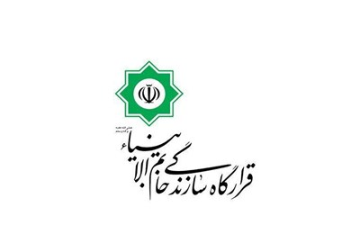 سردار محمد:تسویه بدهی دولت به قرارگاه خاتمالانبیاء با تهاتر نفت/تکمیل پروژههای ملی با ساز و کار بورس