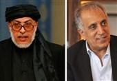 زمان برگزاری دور هفتم گفتوگوهای آمریکا و طالبان اعلام شد