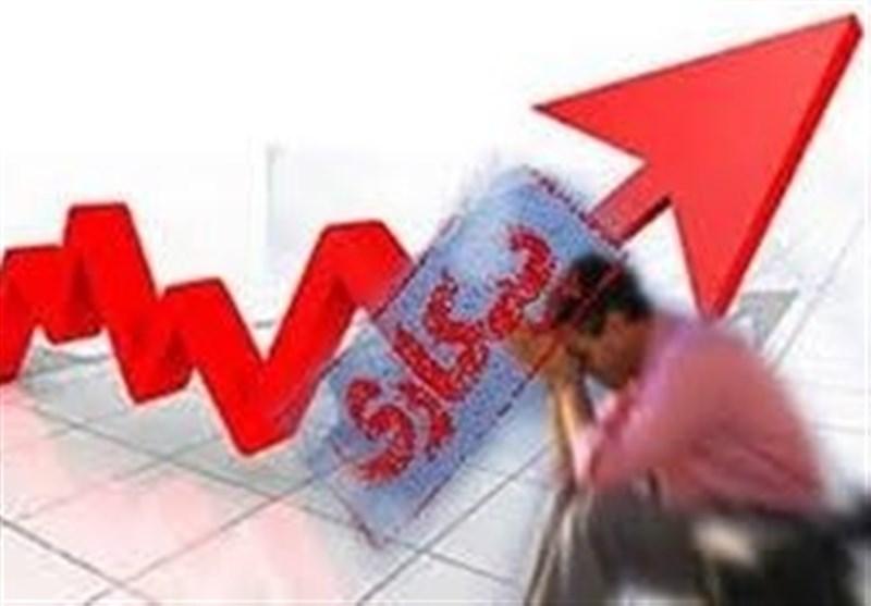 شغل 2میلیون و 437 هزار نفر ایرانی ناقص است