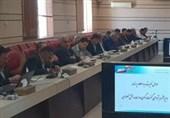 قزوین| هفت کمیسیون تخصصی مشکلات تولید کنندگان استان را بررسی میکنند