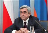 اعتراف رئیسجمهور سابق ارمنستان؛ بیثباتی داخلی آذربایجان عامل اصلی سقوط شوشا
