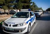 آغاز خدماترسانی پلیس راه تهران بزرگ در 30 کیلومتری پایتخت