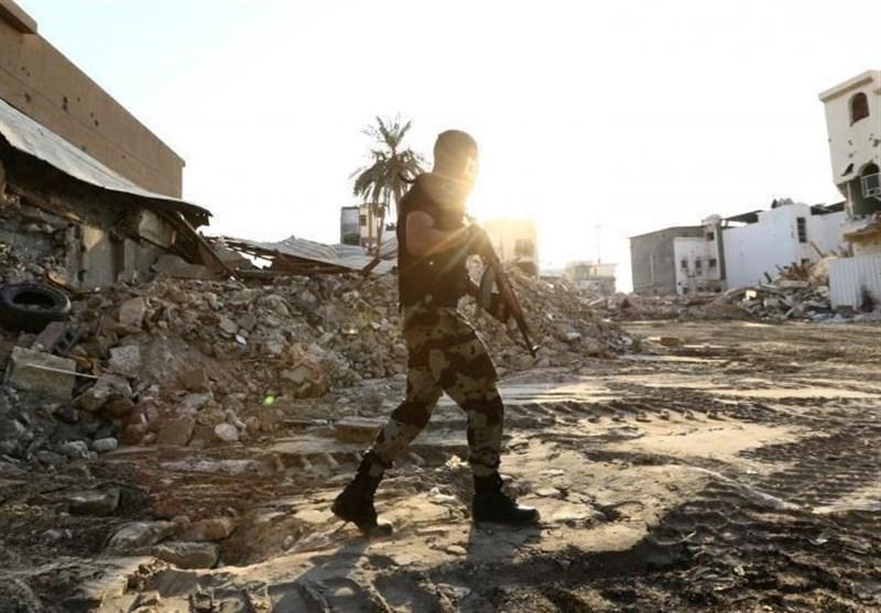 ادامه حملات نظامیان سعودی به منطقه الشرقیه؛ بازداشت شماری از شهروندان