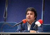 دبیر جشنواره تئاتر فجر: «برگزیدگان جشنوارههای تئاتری را نمیپذیریم»