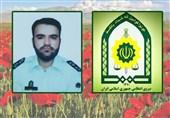 اصفهان| مامور ناجا در درگیری با قاچاقچیان مواد مخدر به شهادت رسید