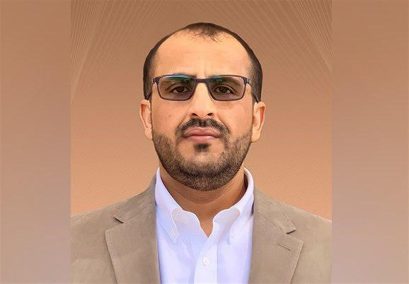 عبدالسلام: امارات همچنان جزو بانک اهداف ما است؛ سفرم به تهران سازنده بود