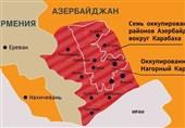 وزارت امورخارجه آذربایجان خواستار گفتگوهای سازنده درباره قرهباغ شد