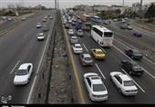 تشدید ممنوعیت ورود ناوگان سنگین به محدوده مرکزی مشهد