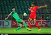 حسینی: باید برای فصل بعد بهترین تصمیم را بگیرم/ لیگ قهرمانان برای ذوبآهن نقطه عطف بود