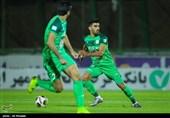بیانیه باشگاه ذوبآهن در آستانه دیدار با النصر عربستان؛ فوتبال پیونددهنده فرهنگها و ملتهاست