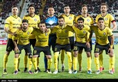 بوشهر|سرپرست تیم پارس جنوبیجم به این تیم بازگشت