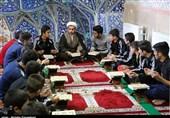 90 نفر از نخبگان تحت پوشش کمیته امداد خراسانشمالی به دورههای آموزشی اعزام میشوند