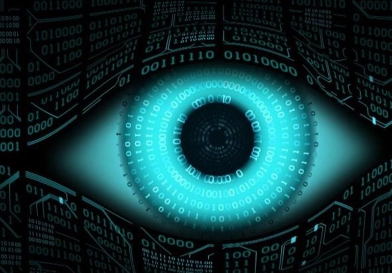 AI Develops Human-Like Sense of Numbers on Its Own