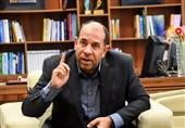 خراسان شمالی| هیچ کم و کاستی را در برگزاری مسابقات جهانی کشتی نمیپذیرم