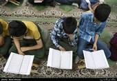 2800 برنامه فرهنگی و هنری در استان لرستان برگزار شد