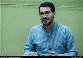 روایت مداح «عشق فقط جانم حسن» از شهرت یک نوحه/ مداحی خوب باید جامعه را از گناه دور کند
