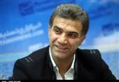شیرکوند: کولاکوویچ بار مثبتی برای تیم ملی نداشته است/سیاسیون کمر به نابودی تیم والیبال شهرداری ورامین بستهاند