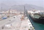 یک کشتی اسرائیلی در نزدیکی سواحل امارات هدف قرار گرفت