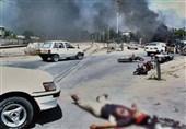 سانحہ 12 مئی: کئی برس بعد بھی مقتولین کے ورثا انصاف کے منتظر