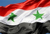 Syria Renews Call for End to Israeli Occupation of Golan