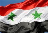 چالشهای پیش روی کمیته تدوین قانون اساسی جدید سوریه