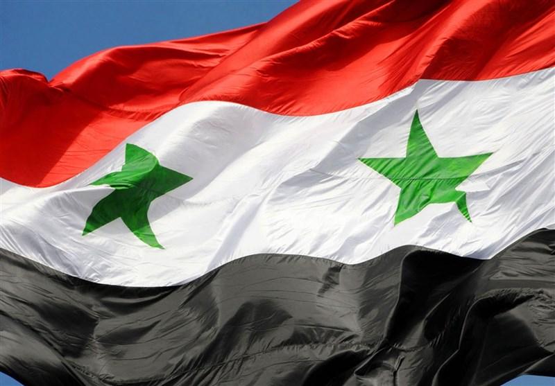 دمشق: آمریکا در کار کمیته قانون اساسی دخالت نکند/ گفت وگوها صرفا بین سوریها است